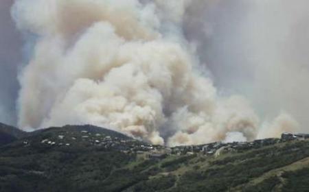 buller_smoke_wideweb__470×2930.jpg