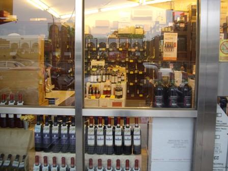 wine-store-small.jpg