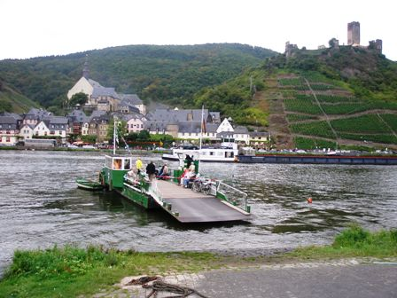 rivermosel.jpg