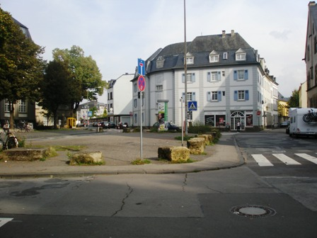 paulusplatz.jpg