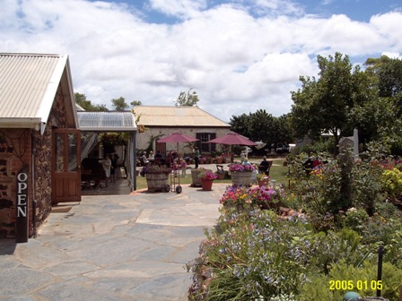 coriole-garden.jpg