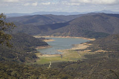 240px-lake_eildon_mp1.jpg