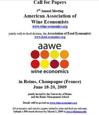 aawe-reims-web