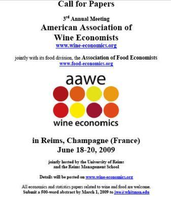 aawe-reims-web