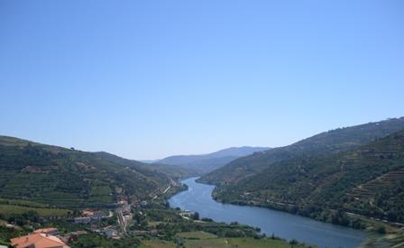 douro-new1