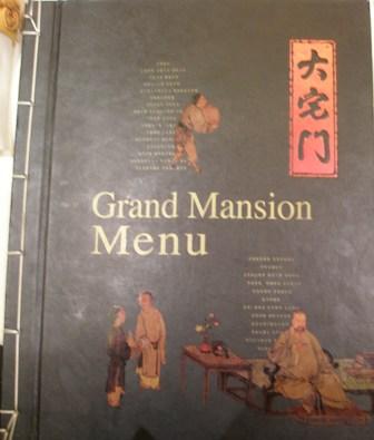 grandmansion1