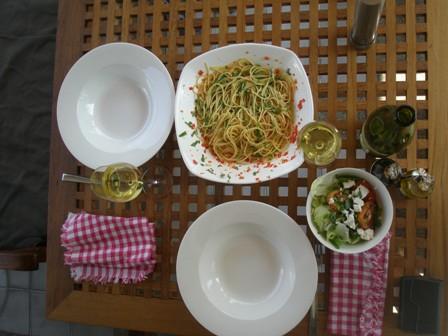 best-pasta