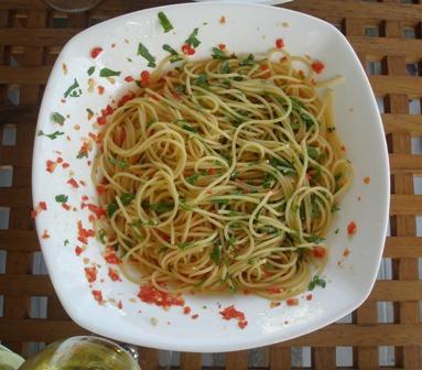 best-pasta2