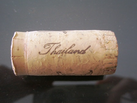 thaiwine02