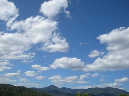 clouds2009