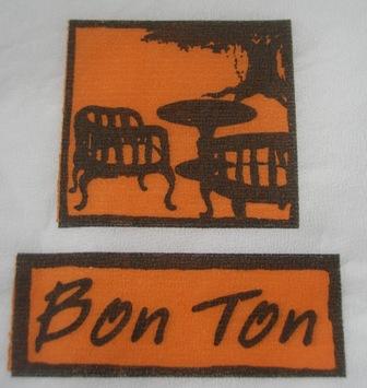 bonton0903