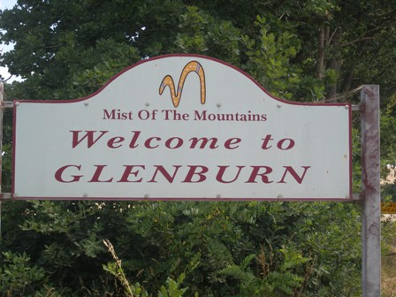 glenburn-welcome
