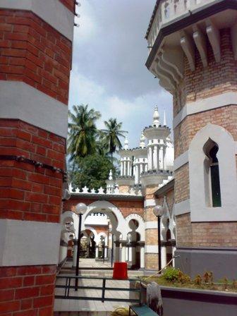 masjid-jamek22