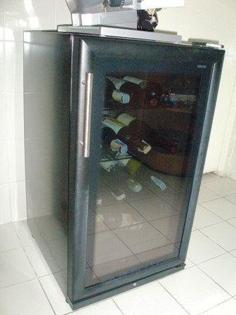 wine-fridge1