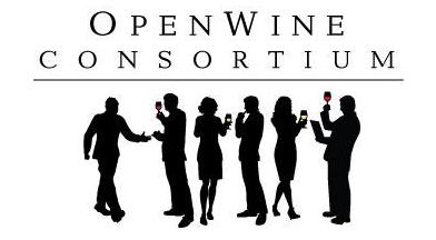 openwineconsortium