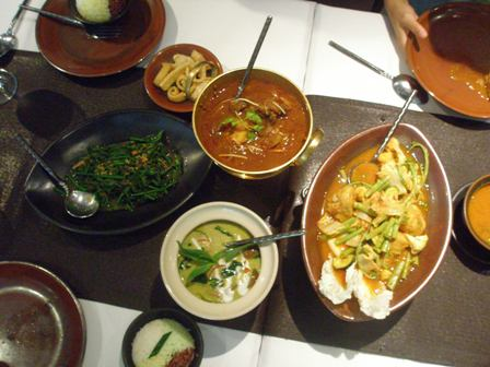 patarafood