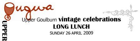 ugwa2009festivalweb