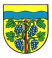 Grossheppach