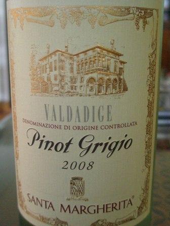 Pinot4