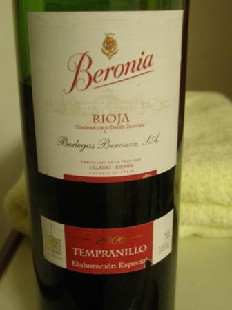 Beronia1