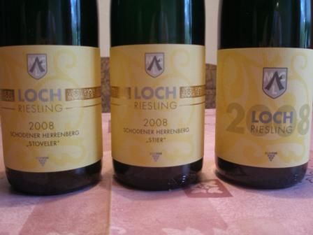 LochRiesling3