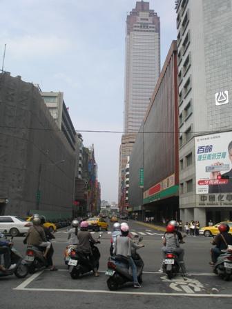 Taipei3