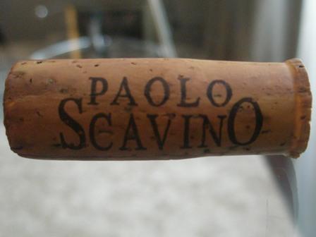 PaoloScavino