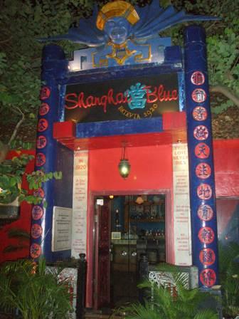 Shanghai Blue1