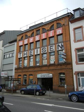 Leute rostock kennenlernen Neue Leute kennenlernen Rostock