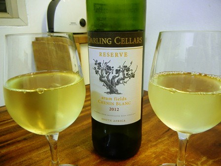 Darling Cellars 1