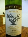 Darling Cellars 2