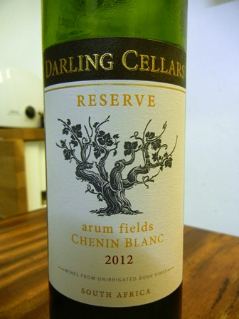 Darling Cellars 2