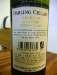 Darling Cellars 3