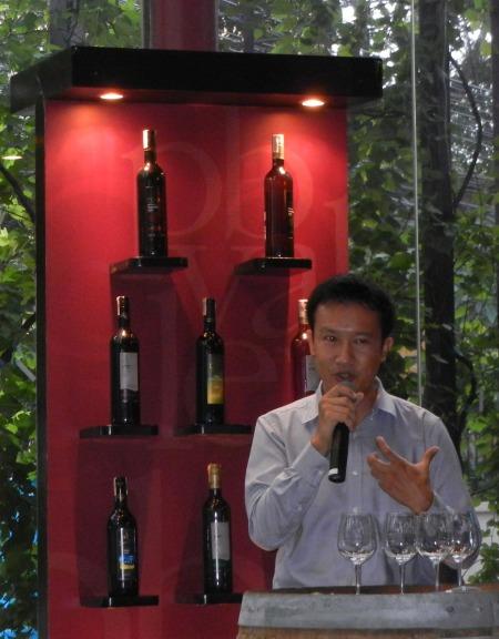 Khun Prayut