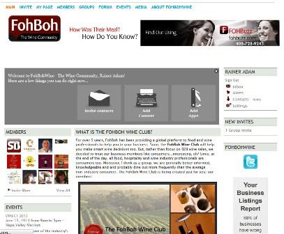 FohBoh web small