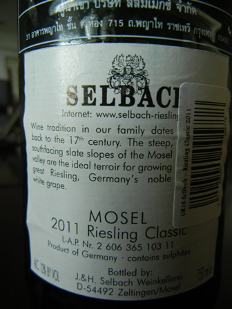 Selbach 2